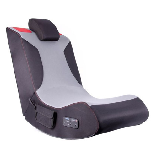 Xenta pro E 400 gaming chair