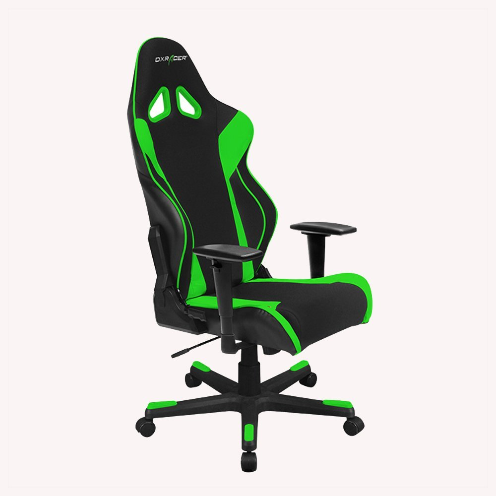 DXRacer Racing Series chair